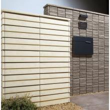 コンクリート製組積材 セシルウォール450 製品画像
