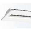 【30・45分準耐火構造】換気金物 BK45・ABK45・HB 製品画像