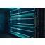 空調システム用UV-C(紫外線)殺菌灯【※動画公開中】 製品画像