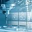 製造業向け 自動CAD/CAMシステム WORKNC 製品画像