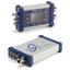 IP65 防水アルミケース・防水アルミ筐体 EXWシリーズ 製品画像