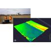 道路・橋梁・トンネルなどの3次元計測技術サービス 製品画像
