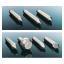 【ブルックナー】『高精度デッドセンター』 製品画像
