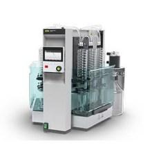 スピード抽出装置『E-500HE』 製品画像