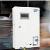コンパクトタイプの電解水生成装置【LESmini】 製品画像