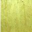 サンダーOSBインテリア用パネル  製品画像