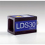 長距離・高速レーザー距離計・測距センサ (250m,30kHz) 製品画像