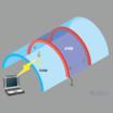 3Dスキャン計測システム 3Dサーフェス-L 製品画像