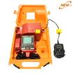 作業用有害ガス検知器『GX-2100A』レンタル 製品画像