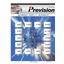 個別生産製造業向け 生産管理システム『Prevision』 製品画像