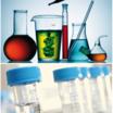 『腐食性液体』向け樹脂製・フッ素コーティング製濾過フィルター 製品画像
