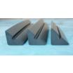 ALP押出成形品(PTFE押出品) 製品画像
