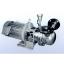ステンレス製真空複合ポンプ「ガリックスポンプ」 製品画像