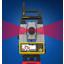 トータルステーション『Leica iCON iCR80』 製品画像