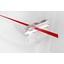 半導体レーザビーム形状変換素子BTS  製品画像