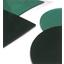 緩衝材『ハネナイトゲル』【耐ブリード特性・衝撃吸収・振動吸収】 製品画像