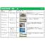 【資料】不快害虫用粉剤・粒剤 一覧 製品画像