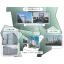 NAS電池・受変電設備の遠隔監視 製品画像