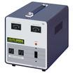 AVR(安定化電源装置・自動電圧調整器)のレンタル・リース 製品画像