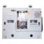 センターリングマシン『NCR-600MM』 製品画像