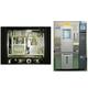 ISO18782(JISL1952-1)収着発熱性測定装置 製品画像