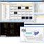図面・文書管理システム「まいく郎 Standard V7」 製品画像