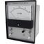 導電率調節計『CM-5A』 製品画像
