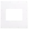 オプション部材 浴室換気乾燥暖房機(570mm×530mm) 製品画像