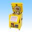 生コンクリート単位水量測定器W/Cミータ『MT-400』レンタル 製品画像