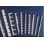 光学治工具 洗浄治具 製品画像