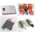 東邦電気株式会社 事業紹介 製品画像