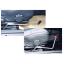 タクシー用自動ドア『セフティドア』 製品画像