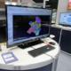 これからの新しい世界で企業が飛躍するためのCADシステムのご提案 製品画像