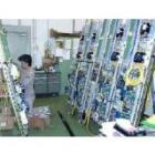 制御装置開発 プラントエンジニアリング 製品画像
