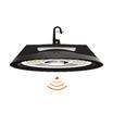LED照明器具(180lm/w±5%、190lm/w±5%) 製品画像