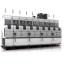 モジュール型生産設備 DLFn 【※カタログ進呈中】 製品画像