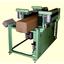 テープ貼り 封函機 YCT-30A 製品画像