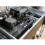 PC 製造サービス 製品画像