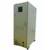 超低温ブライン循環装置(空調/液調) 製品画像