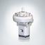 高低圧ダブルステージピストンポンプ タイプRZ 製品画像