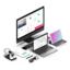 クラウド販売管理システム『GEN』 製品画像
