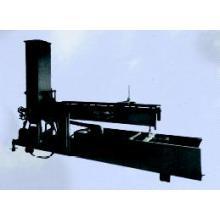水 槽 可搬式回流水路実験装置 製品画像