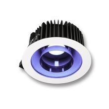 LEDダウンライト『アンビエンRGBW』 製品画像