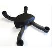 3Dスキャナ・3Dプリンタを活用した造形サービス 製品画像