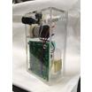 ポンプとノズルを組み合わせた噴射ユニット 製品画像