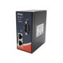 産業用シリアル-イーサネットデバイスサーバ【IDS-312+】 製品画像