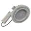 高天井照明LED投光器144-120W 製品画像