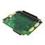産業用 CPUボード  PERFECTRON SK220-MXM 製品画像