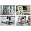 【大西化工株式会社】生産設備・加工技術 製品画像