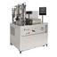 万能型!超高圧ホモジナイザー NAGS100 製品画像